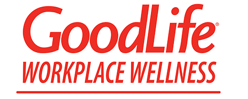 Goodlife-Fitness